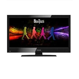 Funai 22FE502 22-inch 1366 x 768 Full HD LED Television
