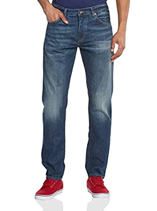 Ben Sherman Jeans The Turnmill, 11.5Oz 6 Month V