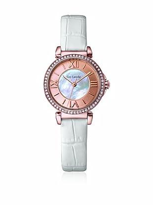 Guy Laroche Reloj L2001-04