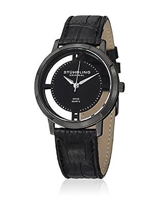 Stührling Original Reloj con movimiento cuarzo suizo Man 40 mm