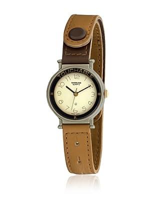 Samsung Reloj 4031 25 mm Beige