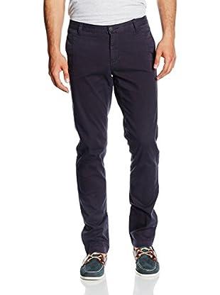 Murphy & Nye Pantalón Newport Custom Trousers