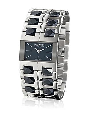 Haurex Italy Reloj de cuarzo