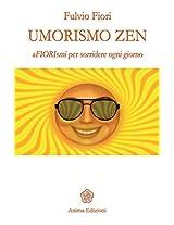 Umorismo Zen (Letteratura per l'anima)