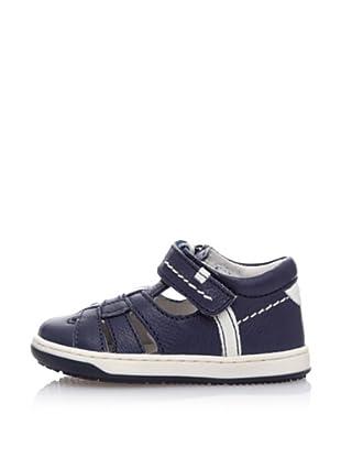 Chicco Zapatos Galdo (Azul Marino)