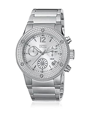 Esprit Collection Orologio al Quarzo Woman Anteress 38 mm