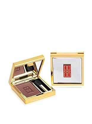 Elizabeth Arden Lidschatten Beautiful Eyeshadow N°07 Spice 2.5 g, Preis/100 gr: 758 EUR