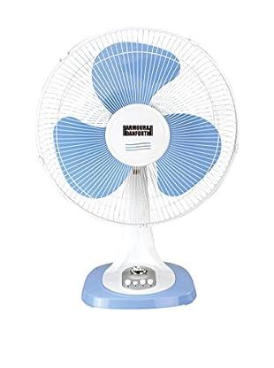 ARMOUR & DANFORT Ventilatore Da Tavolo 40Cm