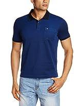 Arrow Sports Men's Polo