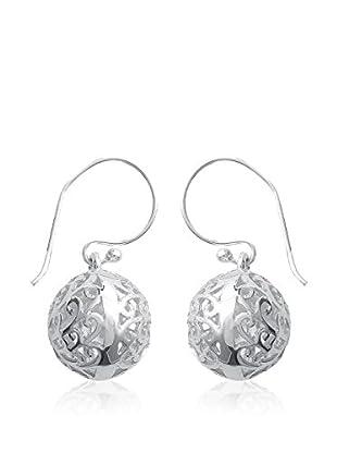 L'Atelier Parisien Orecchini 7420500A argento 925