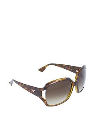 Emporio Armani Gafas de Sol EA 9708/S CC 791 Havana