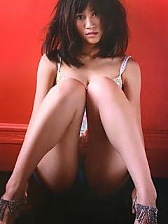女性ファンが急増前田敦子の「泥酔」