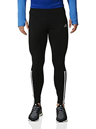 adidas Leggings Rs Warm Tight M