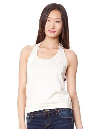 Custo T-Shirt (Creme)