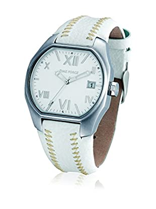 Time Force Reloj de cuarzo TF2902L 34 mm