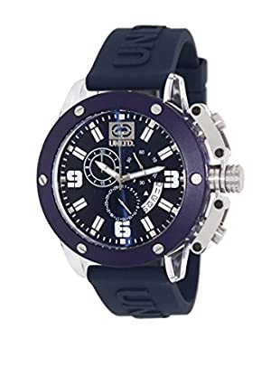 Marc Ecko Reloj The Tran Azul