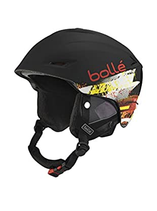 BOLLE Casco de Esquí Sharp