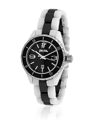 Folli Follie Reloj WF7F042BDK