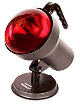 Murphy Infrared Heat Therapy Lamp
