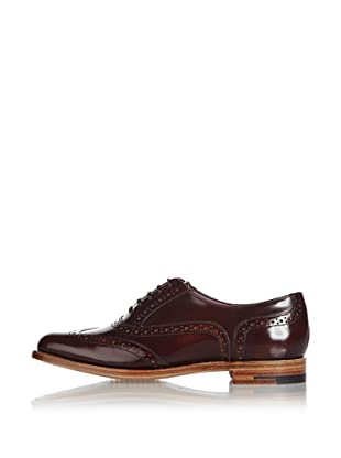 George Webb Zapatos Freya (Marrón)