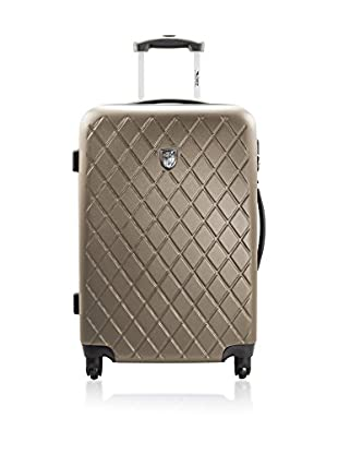 GEOGRAPHICAL NORWAY Trolley rígido State 48 cm