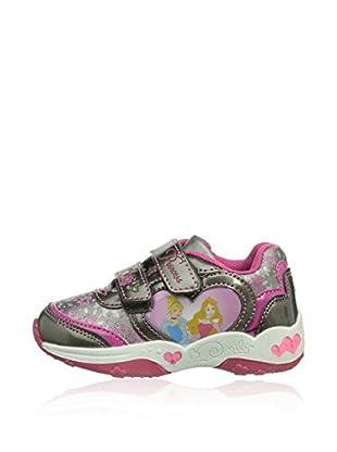 Disney Princess Sneaker