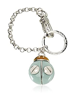 Marc by Marc Jacobs Charm Ladybug