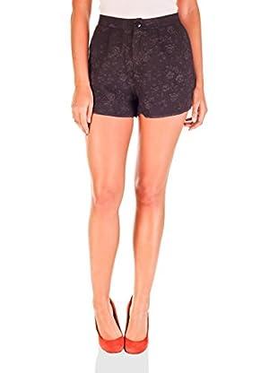 Ada Gatti Shorts