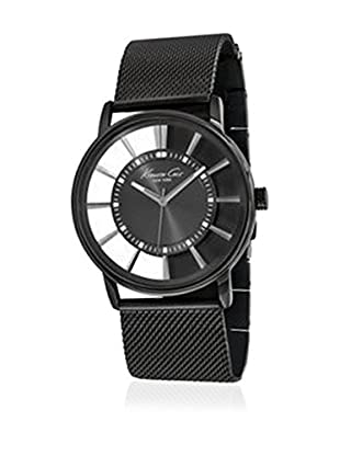 Kenneth Cole Quarzuhr Unisex KC9176 43 mm