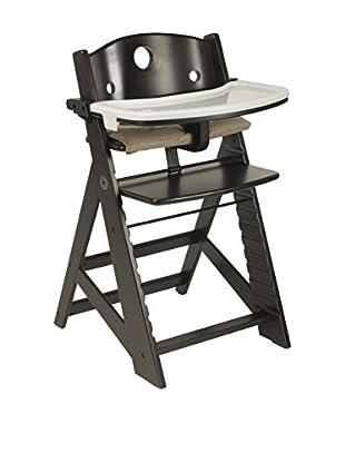 Sedie e set posti a sedere per i bambini feat keekaroo for Comprare sedie