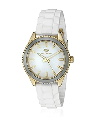 Wellington Reloj de cuarzo Woman  37.0 mm
