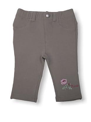 Disney Baby Leggings (Grau)