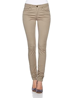 Selected Pantalón Annie