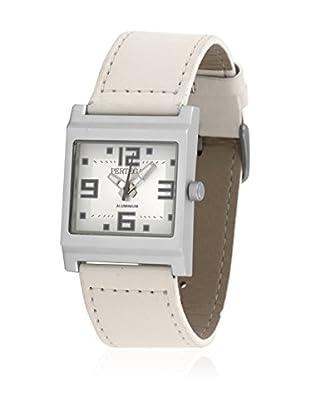 Pertegaz Reloj P23003/W  Blanca