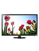 Samsung 23F4003 58 cm (23 inches) HD Ready LED TV (Black)