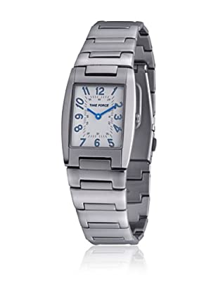 TIME FORCE Reloj TF3339L02M
