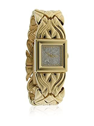 Roberto Cavalli Quarzuhr Woman R7253124517 22 mm