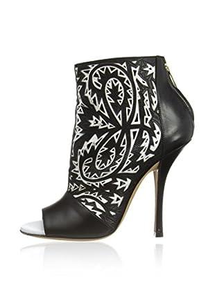 Kallisté Ankle Boot