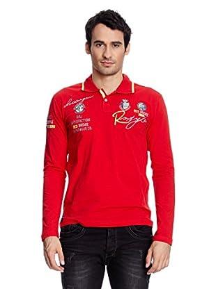 Redbridge Poloshirt