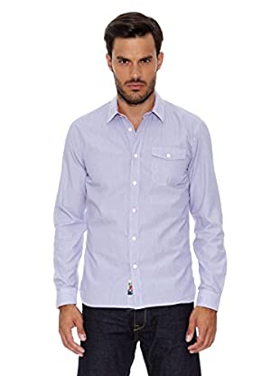 Pepe Jeans London Camisa Hombre Cannes