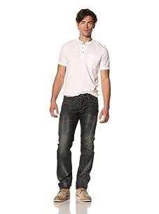 Madison Park Men's Miles Jeans (Neo Vintage)
