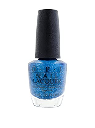 OPI Esmalte Blue Chips Nl903 15.0 ml