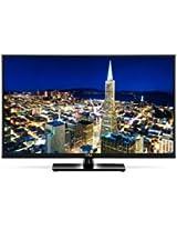 VU 32K160 81 cm (32 inches) HD Ready LED TV (Black)