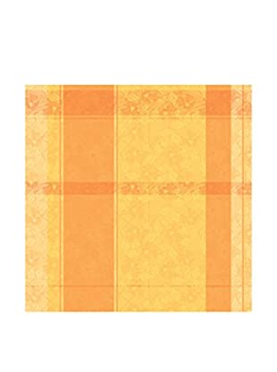Garnier-Thiebaut Mille Oiseaux Tablecloth