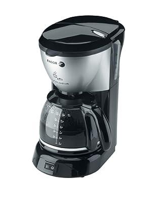 Fagor CG 412 961010546 - Máquina de café