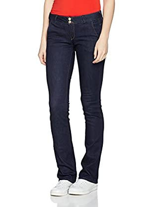 Guess Jeans Jade Miniboot