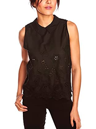 So French Chic Top Shirel