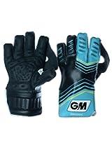 GM W/K Gloves Original Mens