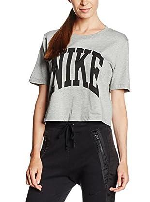 Nike T-Shirt Prep Cropped