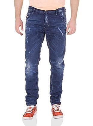 Diesel Jeans Krayver L.32